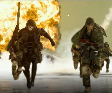 Kolejne Call of Duty to Red Door?