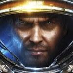 Kolejne części StarCrafta II ukażą się szybciej