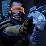 Kolejne dodatki do Mass Effect 2