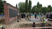 Kolejne ekshumacje na Powązkach. IPN ogłosi nazwiska ofiar