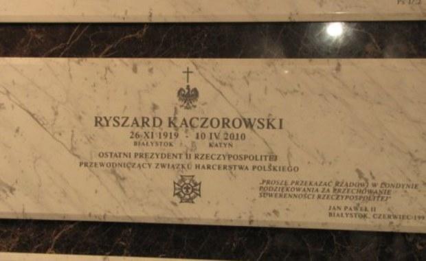 Kolejne ekshumacje ofiar katastrofy smoleńskiej