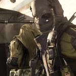 Kolejne ekskluzywne atrakcje w Modern Warfare dla posiadaczy PlayStation