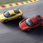 Kolejne Ferrari z turbosprężarką