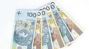 Kolejne firmy ubezpieczeniowe obniżają opłaty likwidacyjne