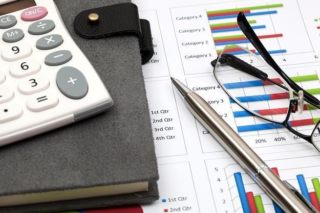 Kolejne firmy zmierzą się z cyfryzacją fiskusa /©123RF/PICSEL