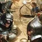Kolejne gry z cyklu Władca Pierścieni w planach