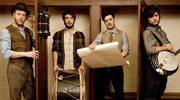 Kolejne gwiazdy Open'er: Folk, elektronika, indie i chillwave