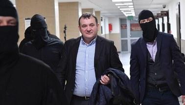 Kolejne kłopoty Gawłowskiego. Śledczy chcą mu postawić kolejne zarzuty