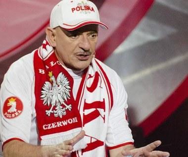 """Kolejne """"Marzenia Marcina Dańca"""" w TVP2"""