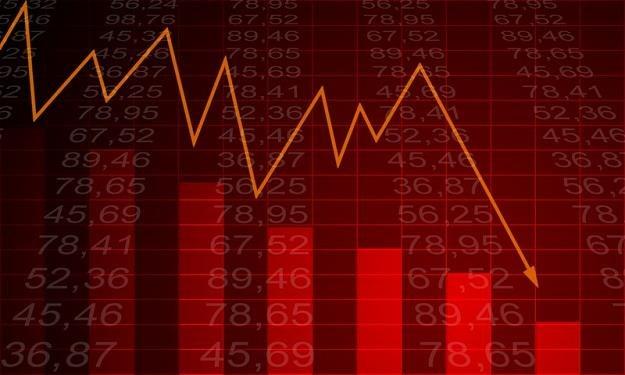 Kolejne miesiące będą gorsze dla naszej gospodarki /© Panthermedia