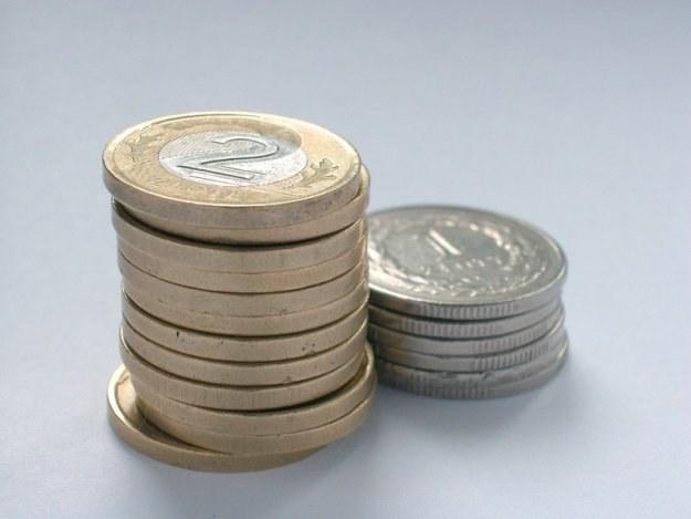 Kolejne miesiące mogą przynieść dalszy spadek oprocentowania depozytów, fot. Andrzej Wawok /Reporter