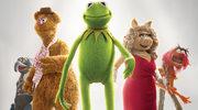 "Kolejne ""Muppety''!"