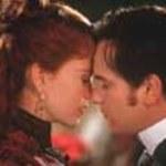 """Kolejne nagrody dla """"Moulin Rouge"""""""