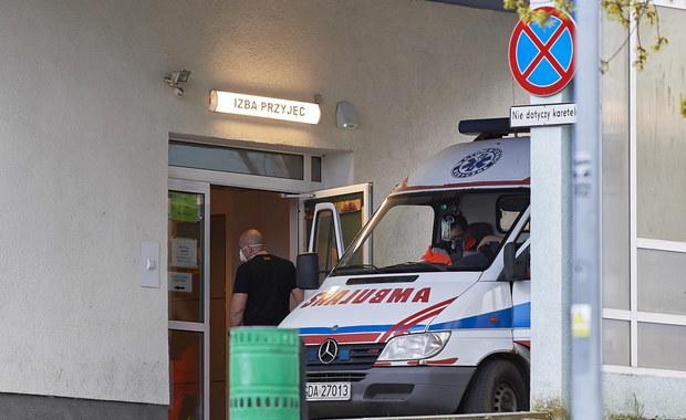 Kolejne ofiary koronawirusa w Polsce. Przybywa zakażeń na Mazowszu [RELACJA 09.06.2020]