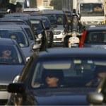 Kolejne ograniczenia ruchu aut. Przez smog