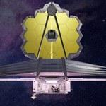 Kolejne opóźnienie Kosmicznego Teleskopu Jamesa Webba