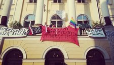 Kolejne ośrodki akademickie dołączają do protestu. Studenci nie chcą reformy Gowina