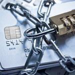 Kolejne oszustwo bankowe - tym razem dotyczy ING