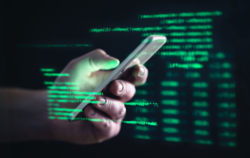 Kolejne oszustwo SMS /123RF/PICSEL