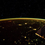 Europejska Agencja Kosmiczna