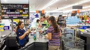 Kolejne podwyżki w Lidlu - wynagrodzenia wzrosną średnio o 9 procent