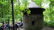 Kolejne polskie zabytki na liście UNESCO? Tarnowskie Góry aplikują