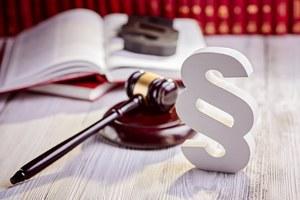 Kolejne propozycje z nowego Kodeksu pracy: Zakaz dorabiania do etatu