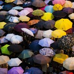 Kolejne protesty w Hongkongu. Część uczniów zbojkotowała szkołę