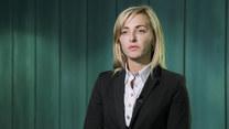 Kolejne sądy orzekają na korzyść frankowiczów – umowa z Getin Noble Bank prawomocnie nieważna
