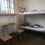Kolejne samobójstwo w warszawskim areszcie