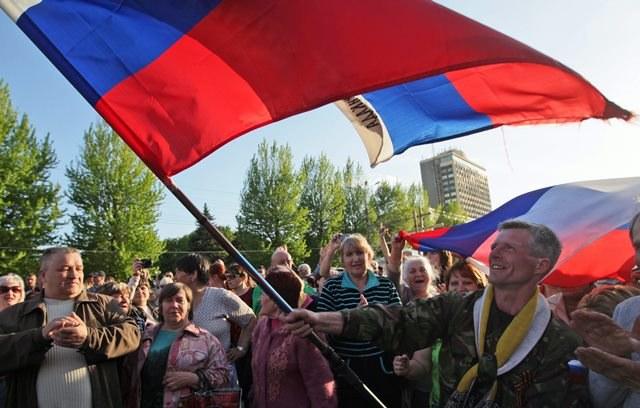 Kolejne sankcje wobec Rosjan (zdjęcie ilustracyjne) /ZURAB KURTSIKIDZE /PAP/EPA