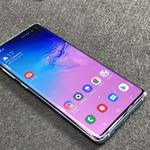 Kolejne smartfony Samsunga z aktualizacją do One UI 3.1.