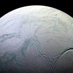 Kolejne sondy polecą na księżyce Saturna?