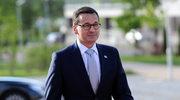 Kolejne spotkanie Morawieckiego z Junckerem