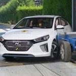 Kolejne testy Euro NCAP. Były wpadki?