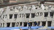 Kolejne trzęsienie ziemi w Chinach