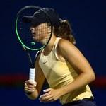 Kolejne turnieje w kalendarzu WTA, modyfikacja systemu rankingowego