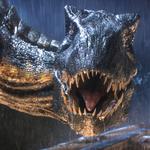 """Kolejne utrudnienia w pracy nad """"Jurassic World: Dominion"""""""