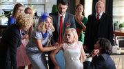 Kolejne wesele w Hotelu 52