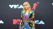 Kolejne włamanie do posiadłości Taylor Swift. Fan chciał się jej oświadczyć