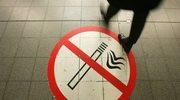 Kolejne wyłomy w zakazie palenia