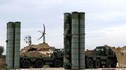 Kolejne wyrzutnie rakiet przy granicy z Polską