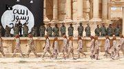 """""""Kolejne zamachy Państwa Islamskiego są nieuniknione"""""""