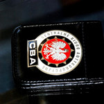 Kolejne zatrzymania CBA ws. korupcji przy zakupach dla Elektrowni Szczecin