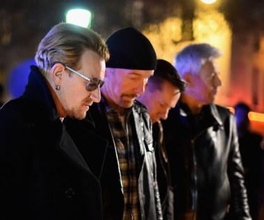 Kolejne zespoły odwołują koncerty po zamachach w Paryżu