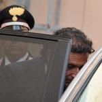 Kolejne zeznania pogrążają kapitana statku Costa Concordia