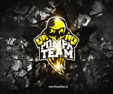 Kolejne zmiany w Pompa Team
