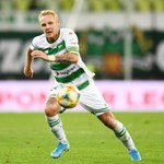 Kolejni piłkarze wyjeżdżają z Ekstraklasy