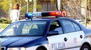 Kolejni podejrzani w rękach policji