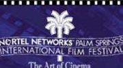 Kolejni uhonorowani w Palm Springs